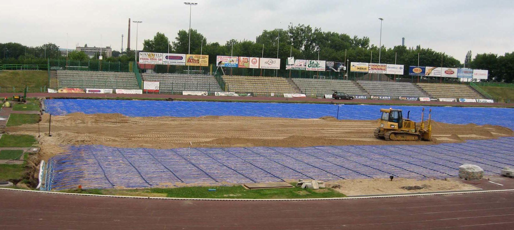 gandsyn-boiska-piłkarskie-03