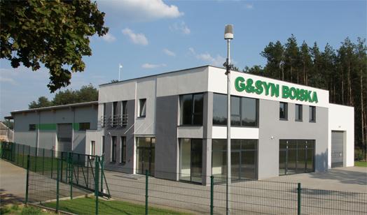 gandsyn-nowa-siedziba